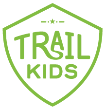 TRAIL KIDS